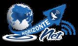 HorizonteNet